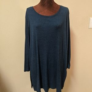 3For$20 old Navy xxl sweater